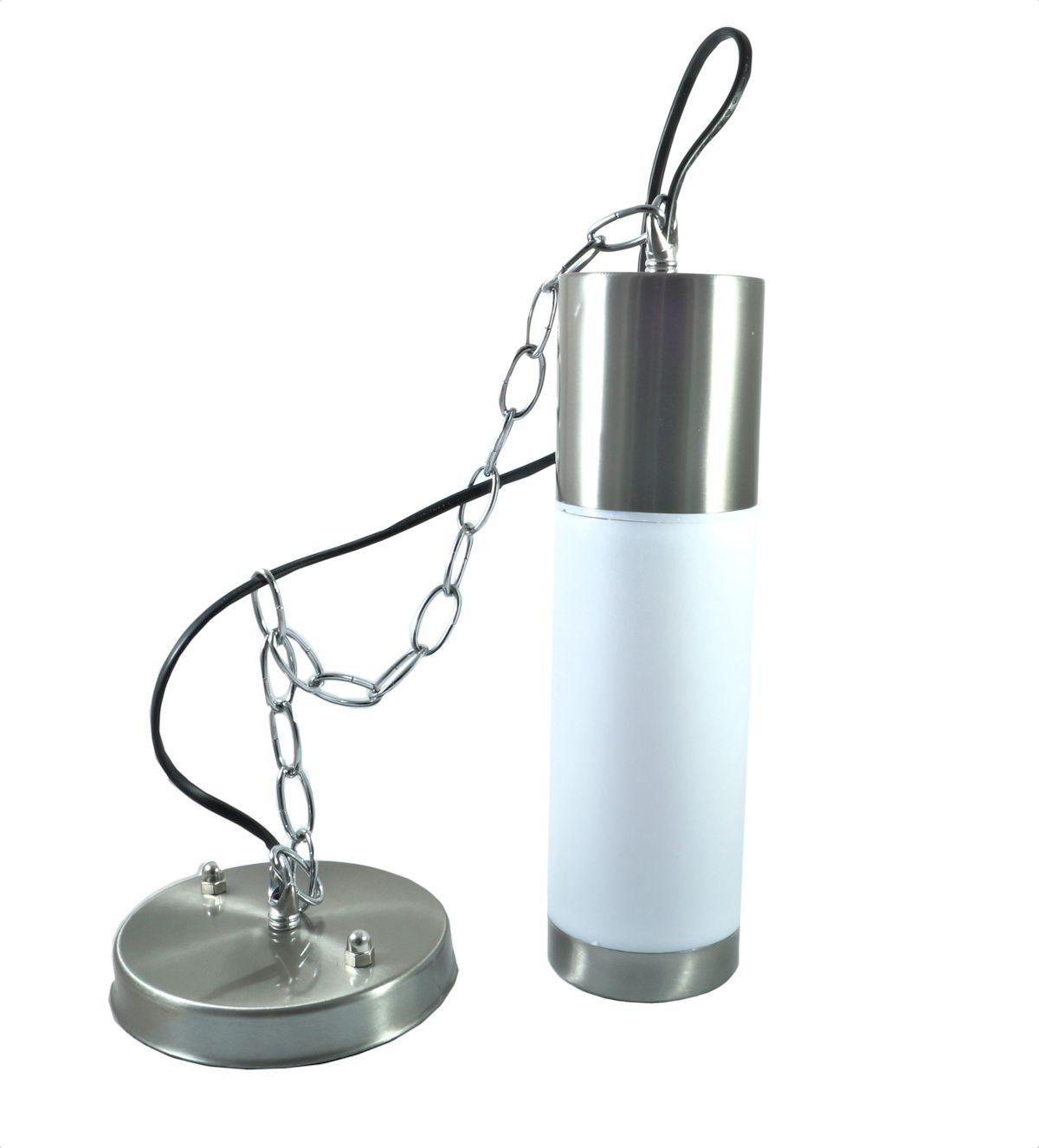 Bes 17222   led per interno   beselettronica   lampadario ...
