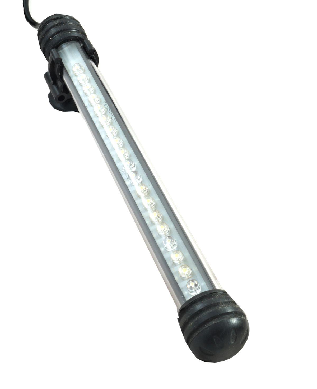 Illuminazione Ufficio Neon: Bes-17449 - led per esterno ...