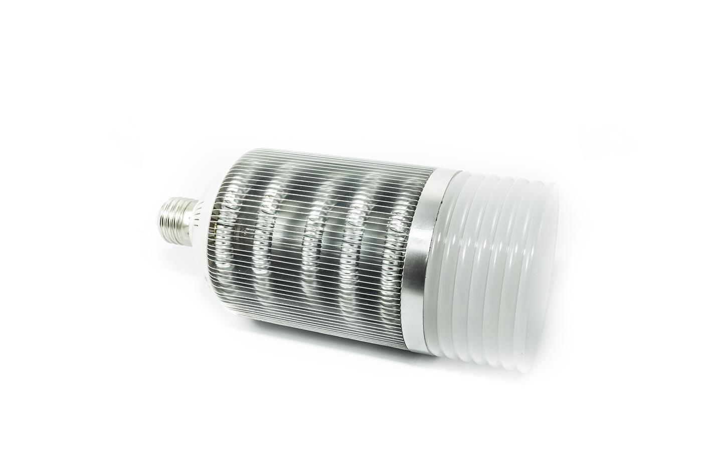 Bes 17655 lampadine e adattatori beselettronica lampadina