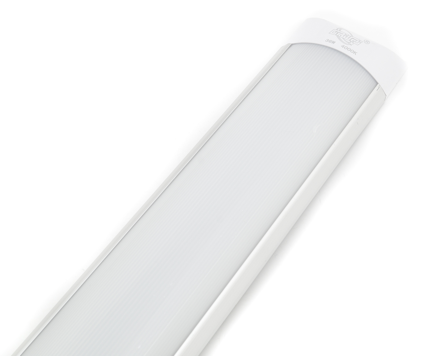 Led soffitto bagno ~ fatua.net for .