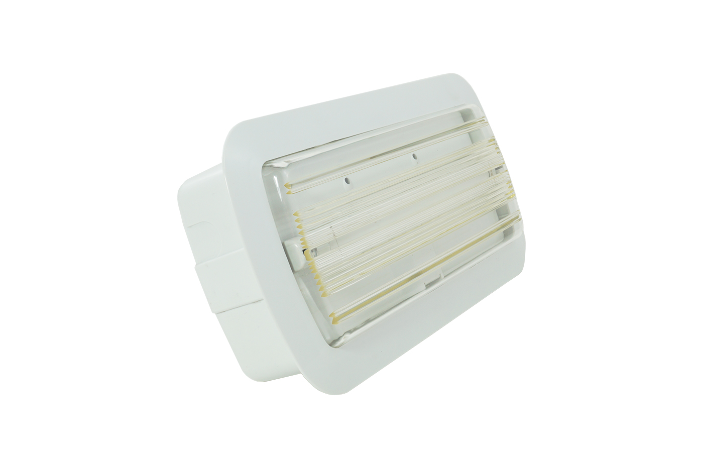 Plafoniera Con Lampada Di Emergenza : Bes lampade emergenza beselettronica lampada