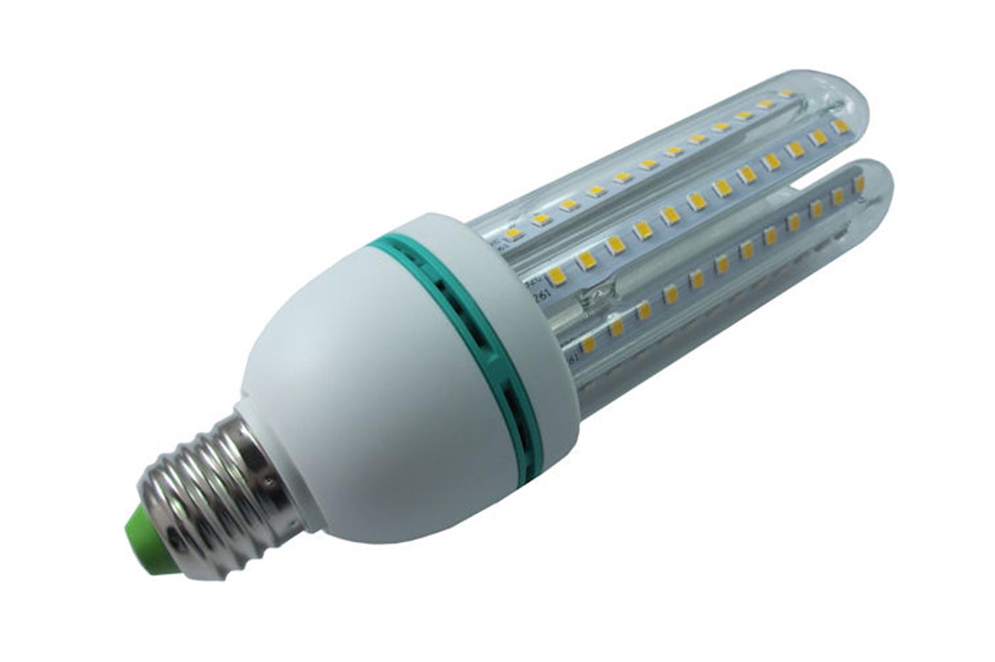 Lampade Globo A Basso Consumo : Bes 24607 lampadine e adattatori beselettronica lampadina led