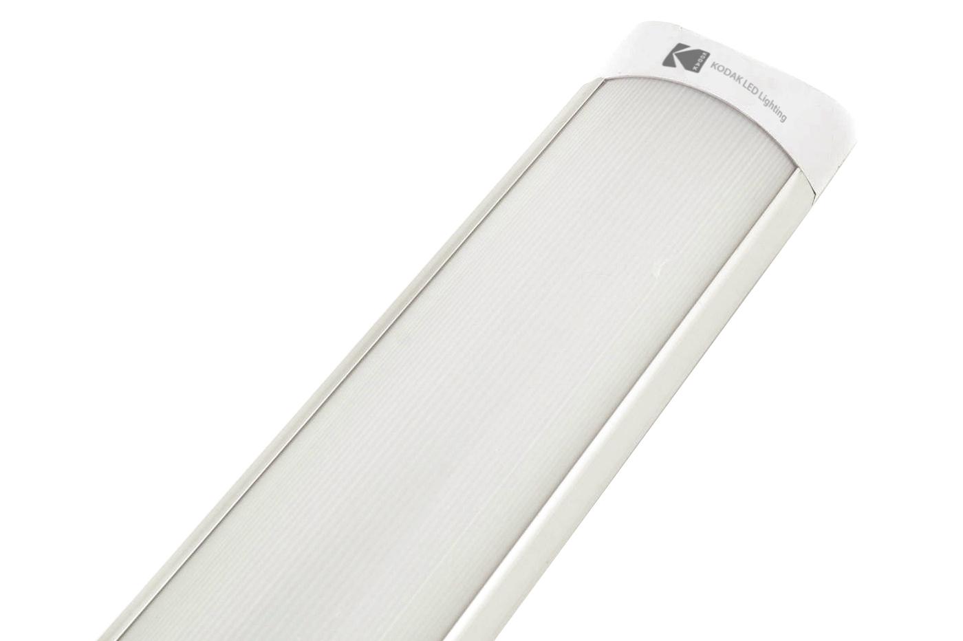 Plafoniere Neon 120 Cm : Bes plafoniere kodak beselettronica plafoniera