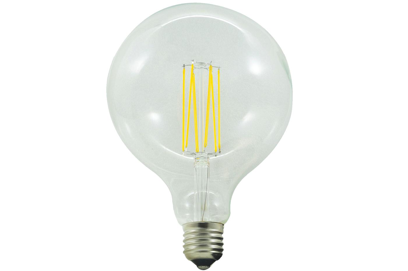 Bes lampadine e adattatori beselettronica lampadina