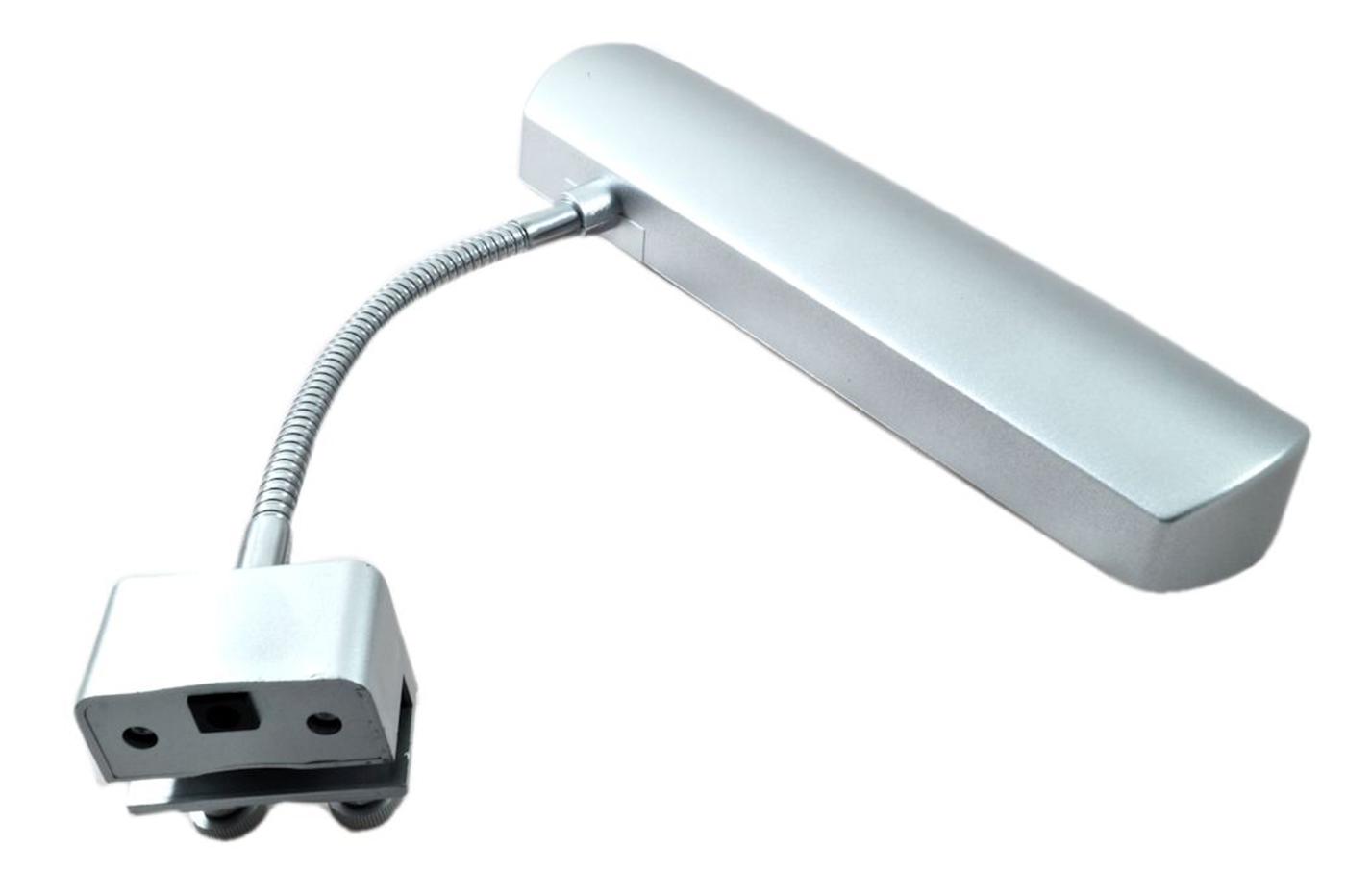 Plafoniere Con Bordo Legno : Medialux lampade a parete applique plafoniere moderne vendita