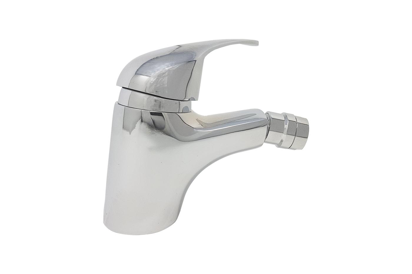 Bes 23728 rubinetteria beselettronica rubinetto miscelatore