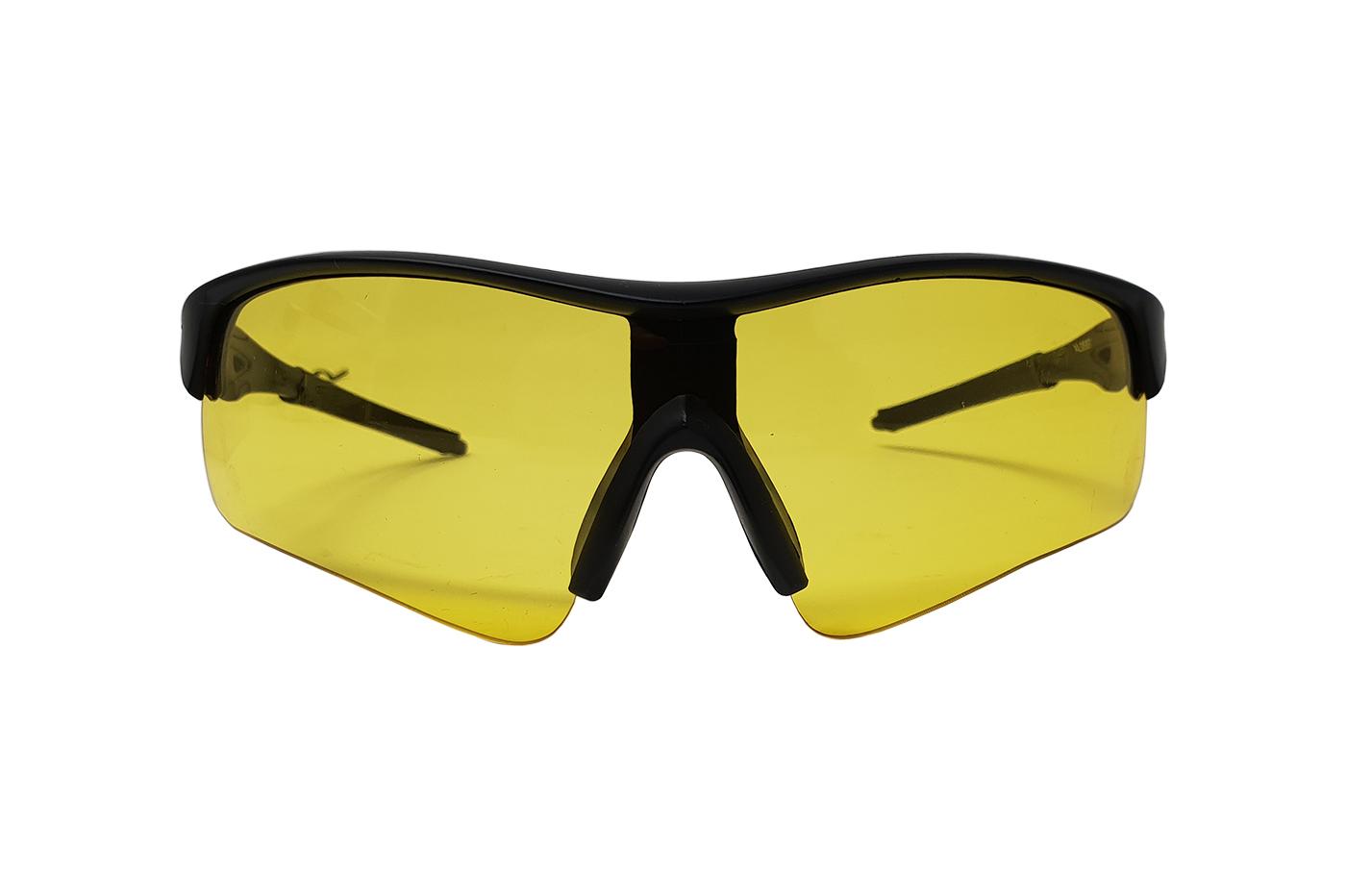 Bes utensili manuali beselettronica occhiali da guida