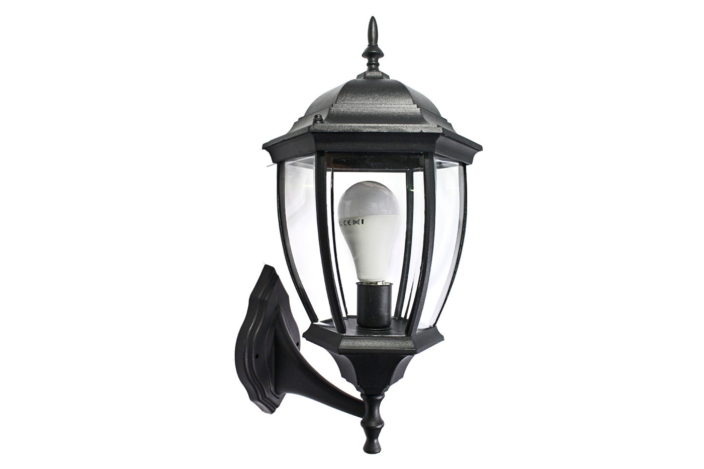 Bes 24867 applique beselettronica applique lampada lanterna