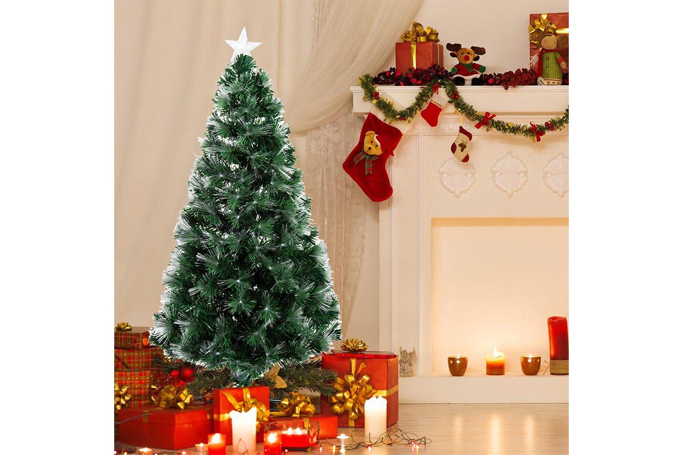 Bes 25308 feste e occasioni speciali beselettronica albero di