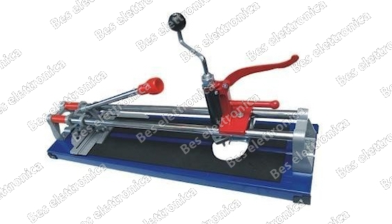 Bes 13796 utensili manuali beselettronica tagliapiastrelle