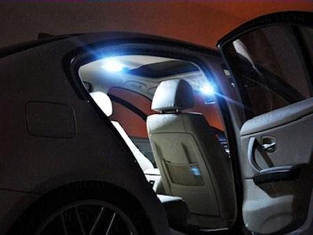 Bes luci fari e lampadine auto beselettronica