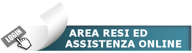 AREA RESI ED ASSISTENZA
