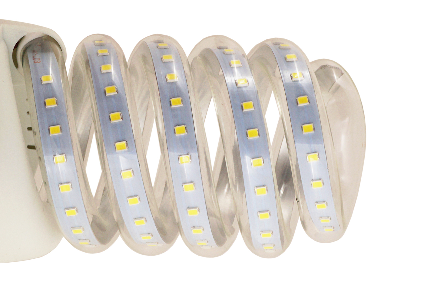 Bes 20213 lampadine e adattatori beselettronica for Lampadine watt