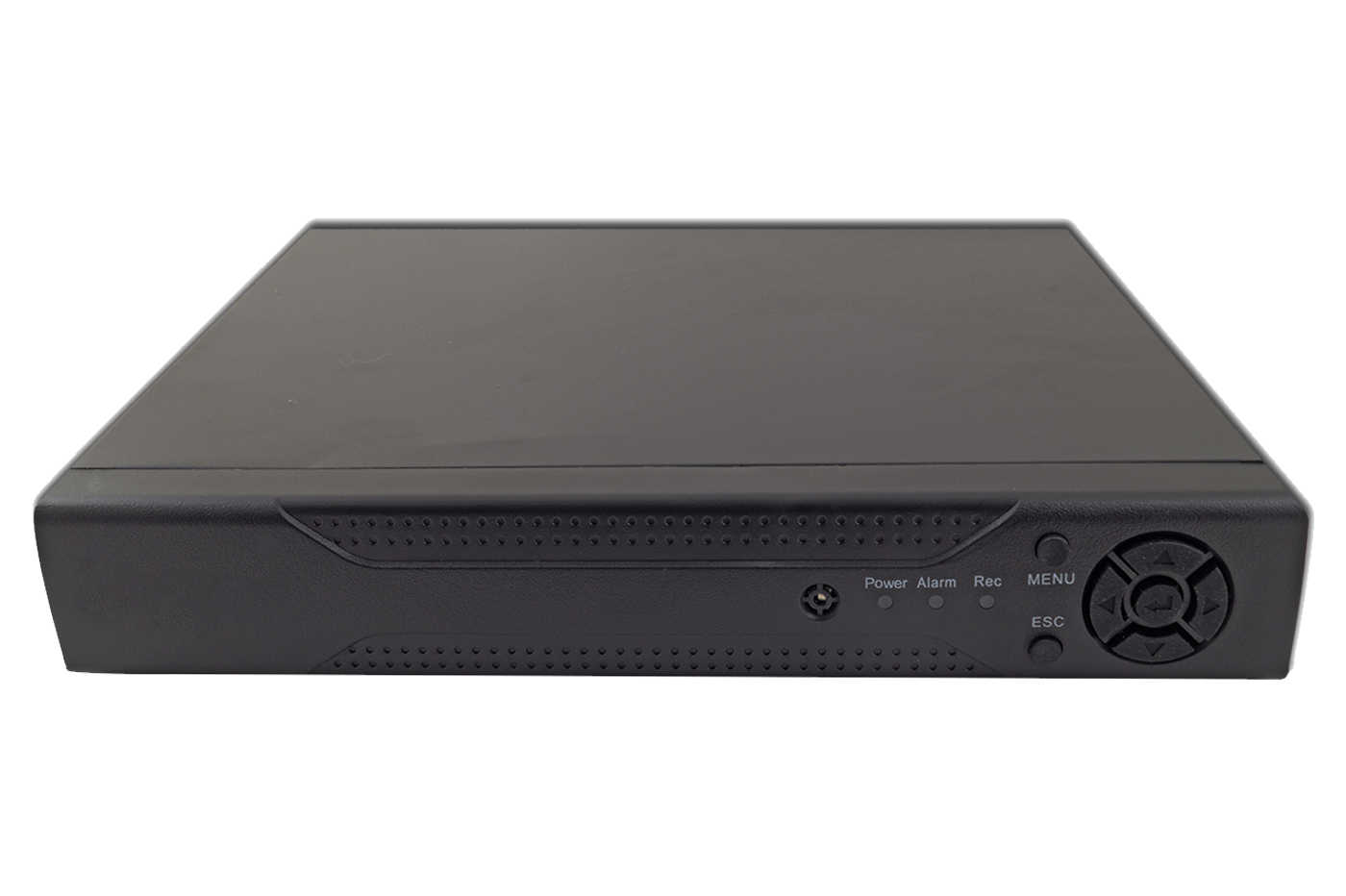 DVR VIDEOSORVEGLIANZA 16 CH CANALI HDMI LAN H264 AUDIO VIDEO D6616