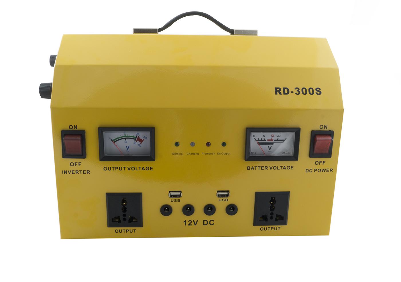 Plafoniere Con Inverter : Bes 20282 illuminazione ad energia solare beselettronica