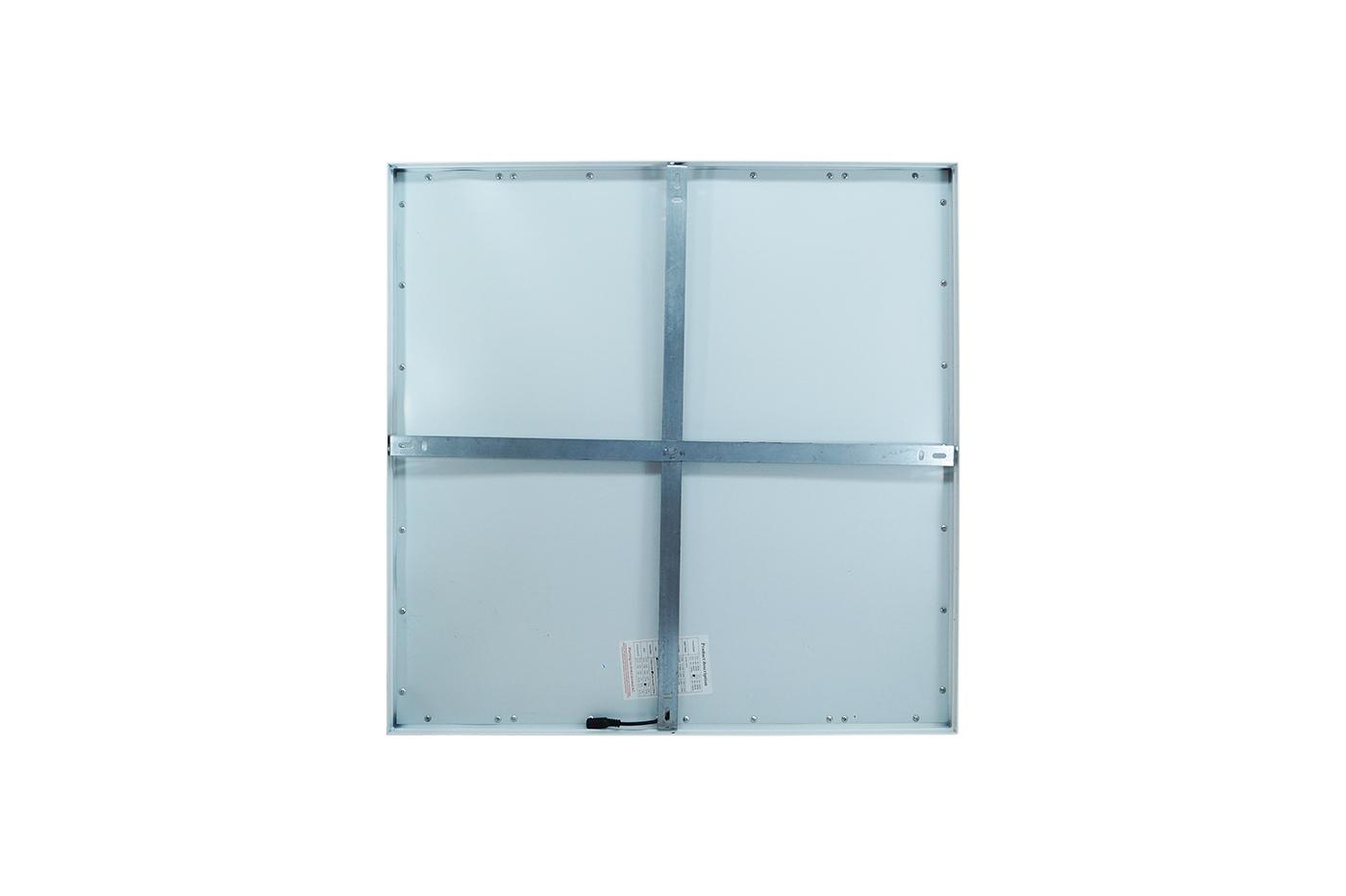 Plafoniere Led 60x60 : Bes plafoniere beselettronica pannello led w