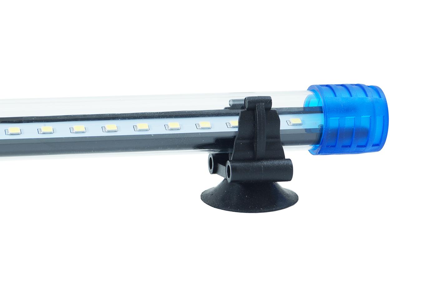Bes acquariologia beselettronica lampada per acquario