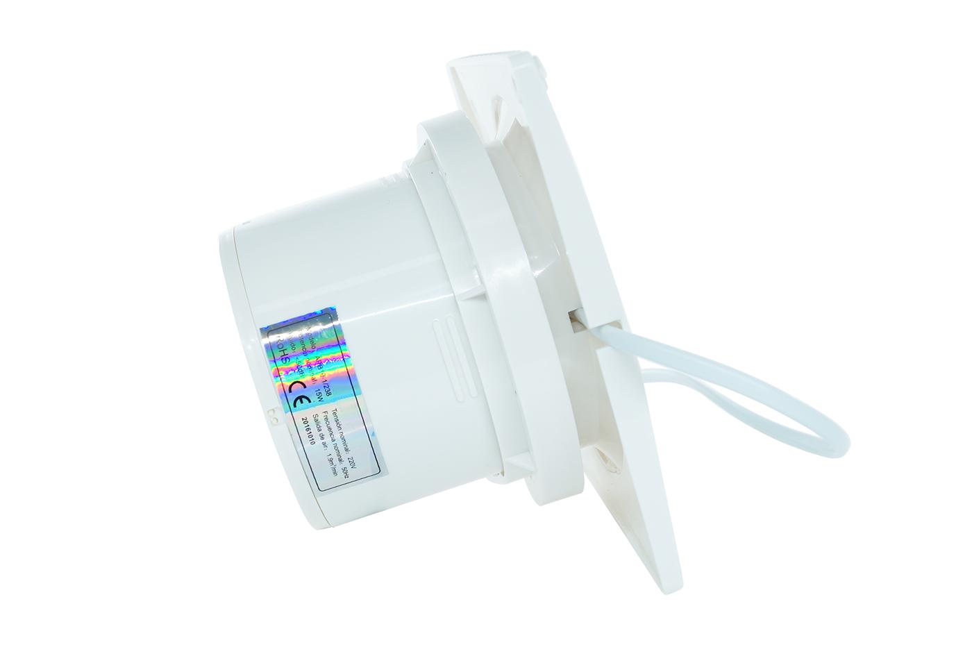 Bes bagno e accessori beselettronica aspiratore