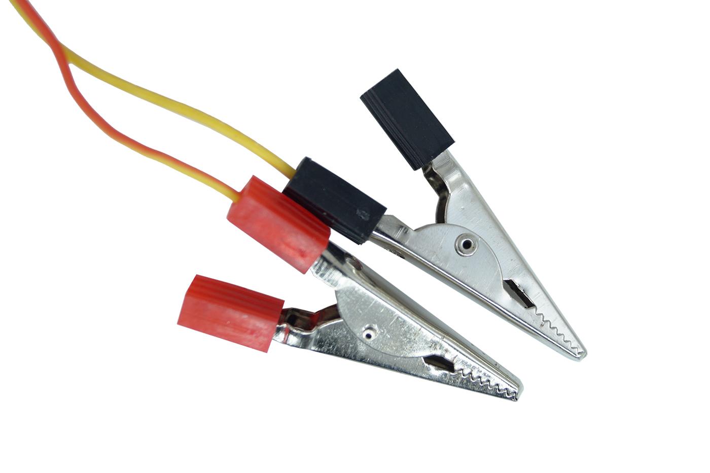 Plafoniera Led 12v Con Interruttore : Plafoniera a led v luce doppia in vendita messina