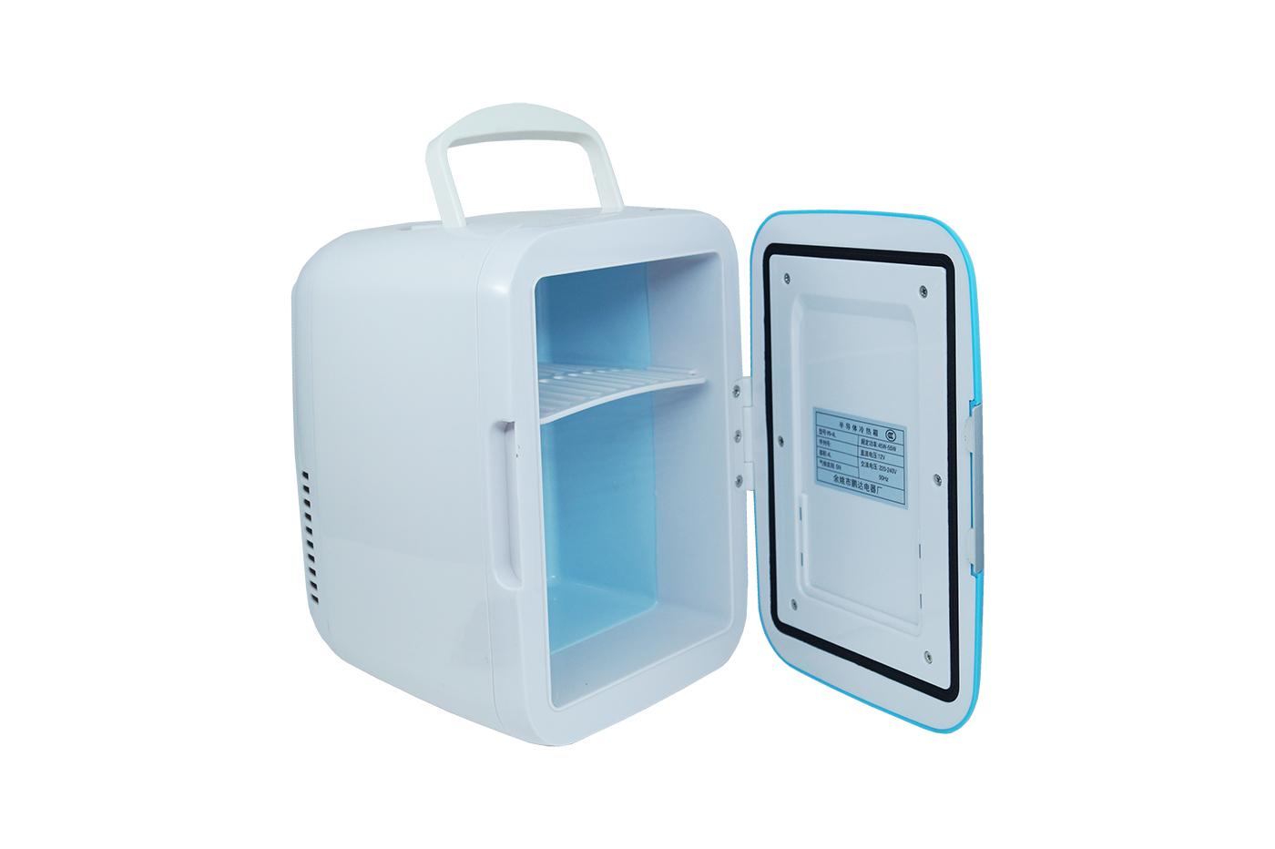Piccolo Frigo Da Ufficio : Bes 21404 accessori auto per interni beselettronica mini frigo
