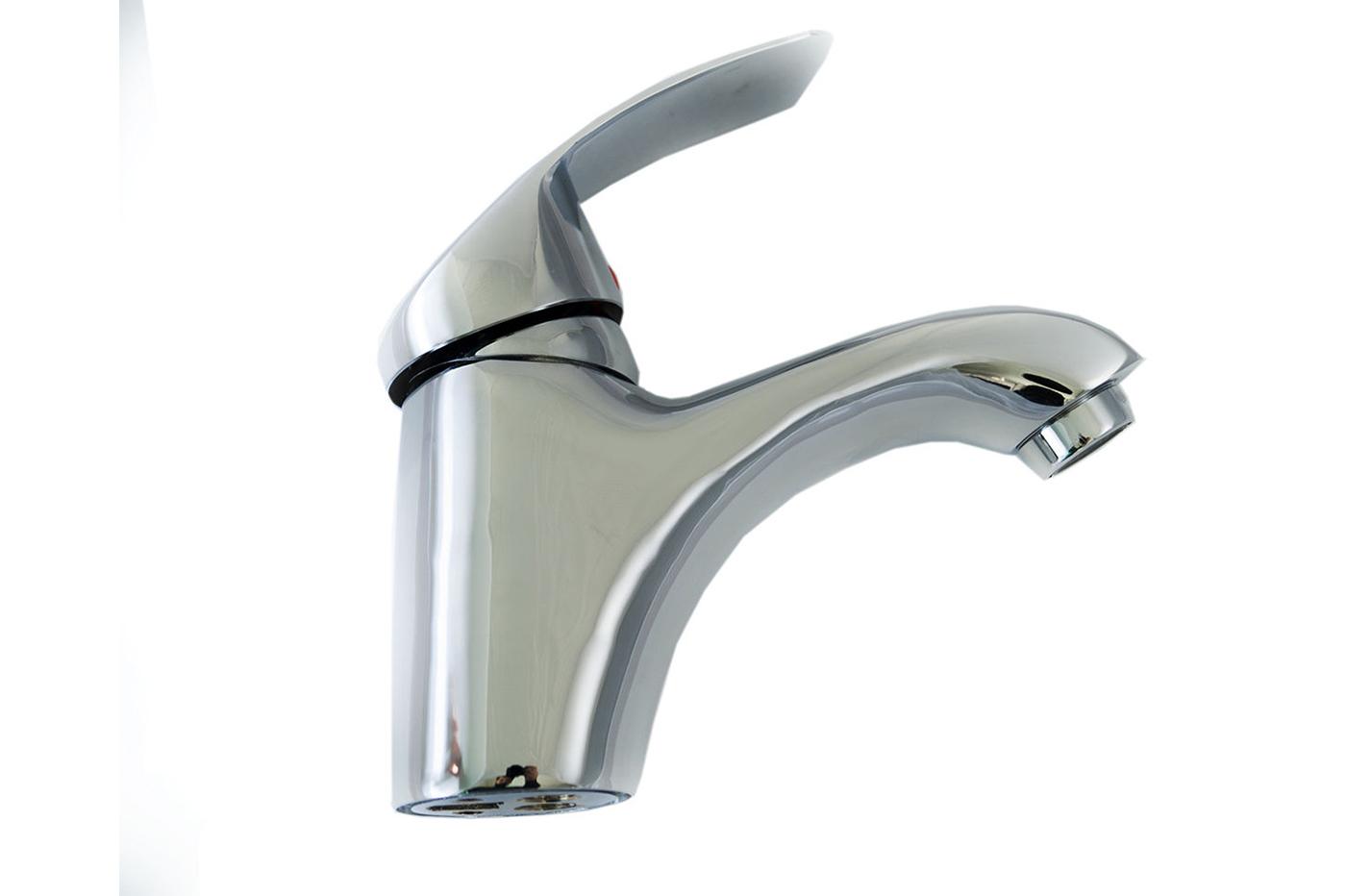 Bes rubinetteria beselettronica rubinetto miscelatore
