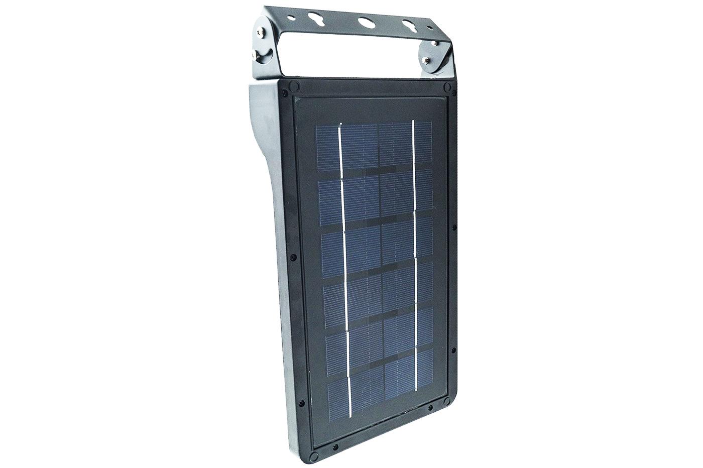 Plafoniere Per Giardino : Bes 21816 illuminazione ad energia solare beselettronica