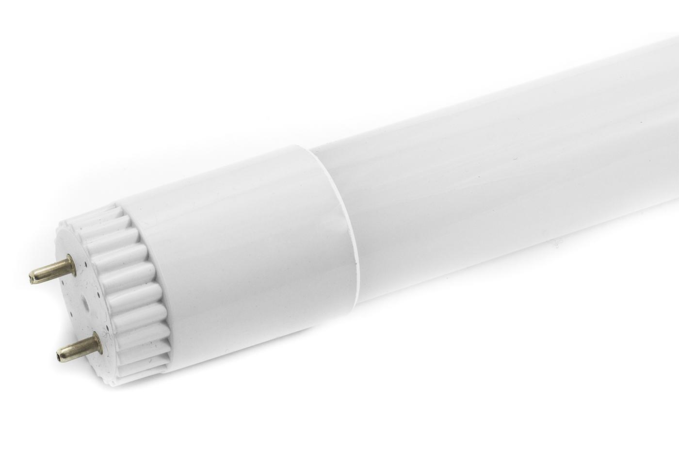 Plafoniera Tubo Led : Bes tubi led beselettronica neon tubo w cm