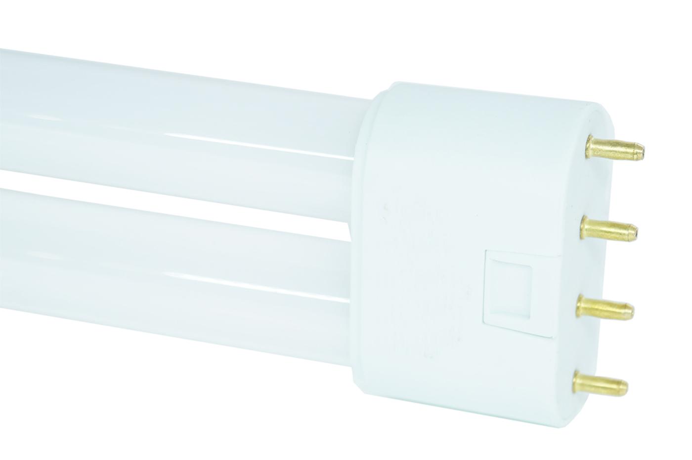 Plafoniere Neon 2x : Bes plafoniere beselettronica lampadina tubo