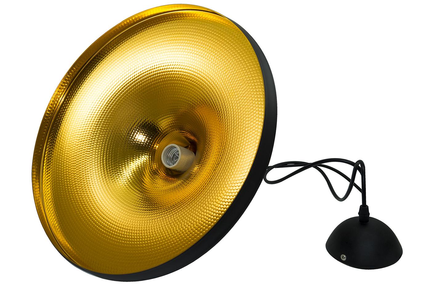 Bes 20541 lampadari beselettronica lampadario lampada applique