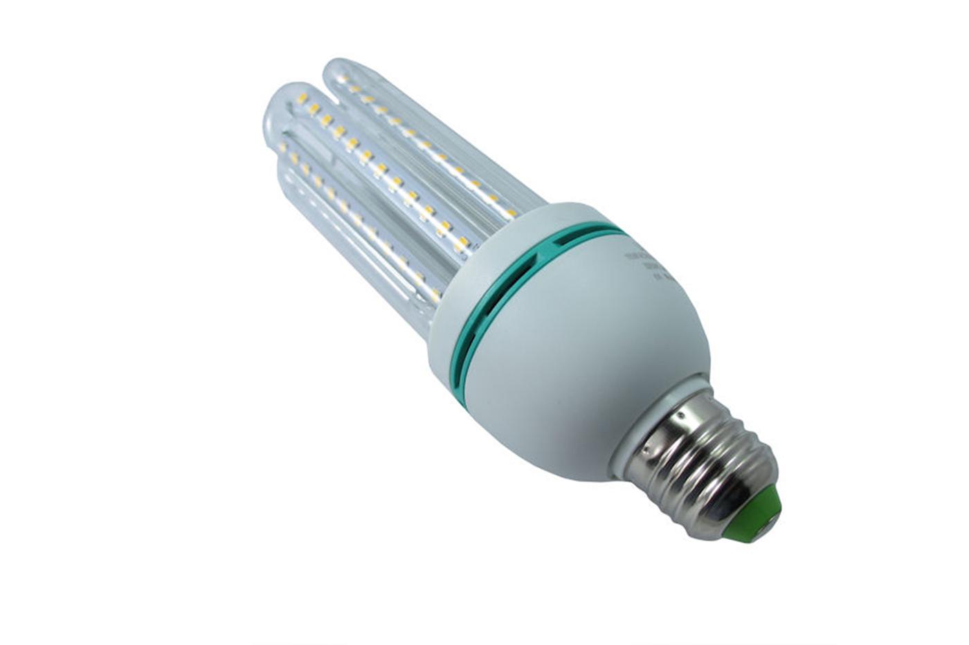 Lampadina led smd 3w 5w 7w 9w 12w 16w 20w 24w 40w 50w luce for Lampadina led 3w