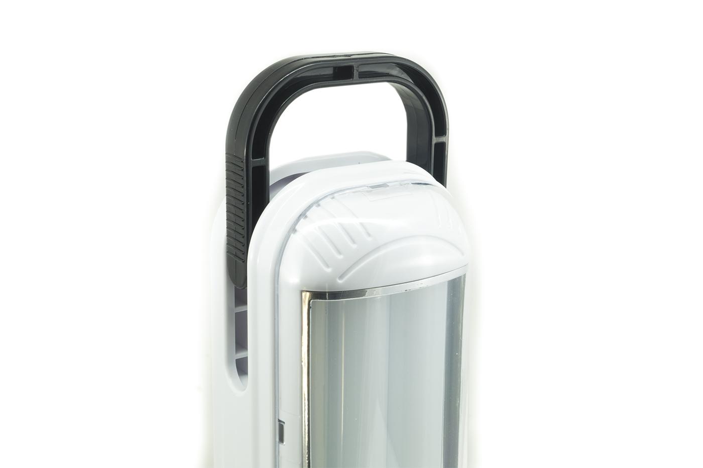 Plafoniera Neon Con Emergenza : Lampada emergenza beghelli leggera w ip se n rm ebay