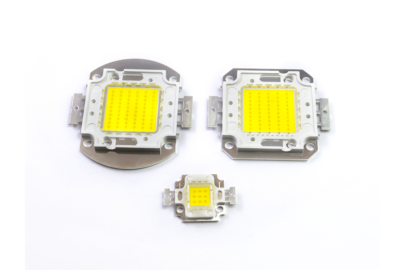 LED RICAMBIO FARO AIPIY BES W WATT POTENZA POWER LED DRIVER LM LUMEN