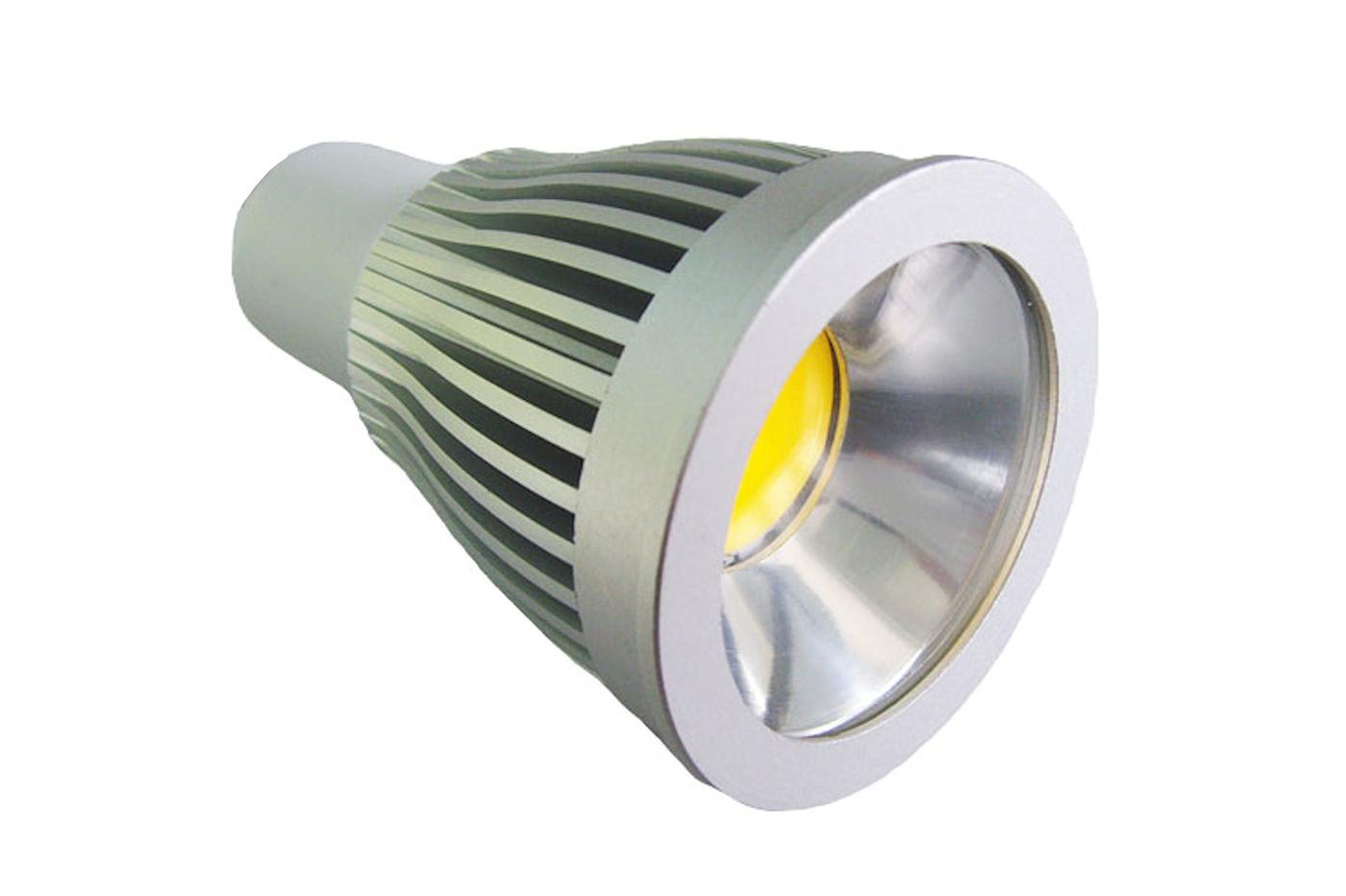 Bes 16891 lampadine e adattatori beselettronica faretto faro