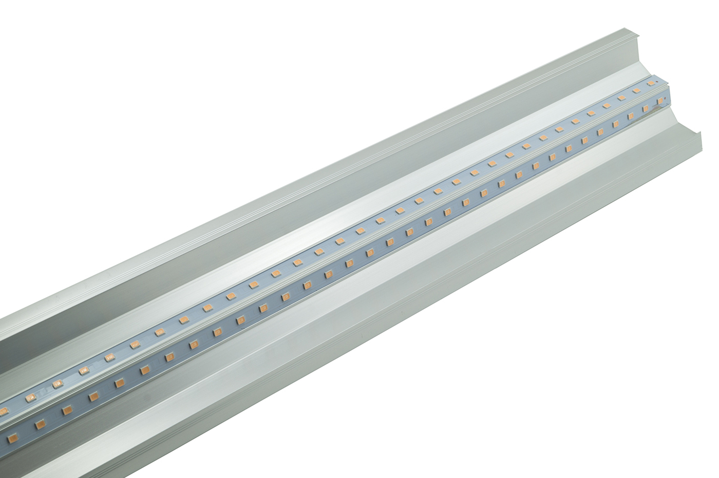 Plafoniera Led A Soffitto : Bes 22703 plafoniere beselettronica plafoniera led 45w luce