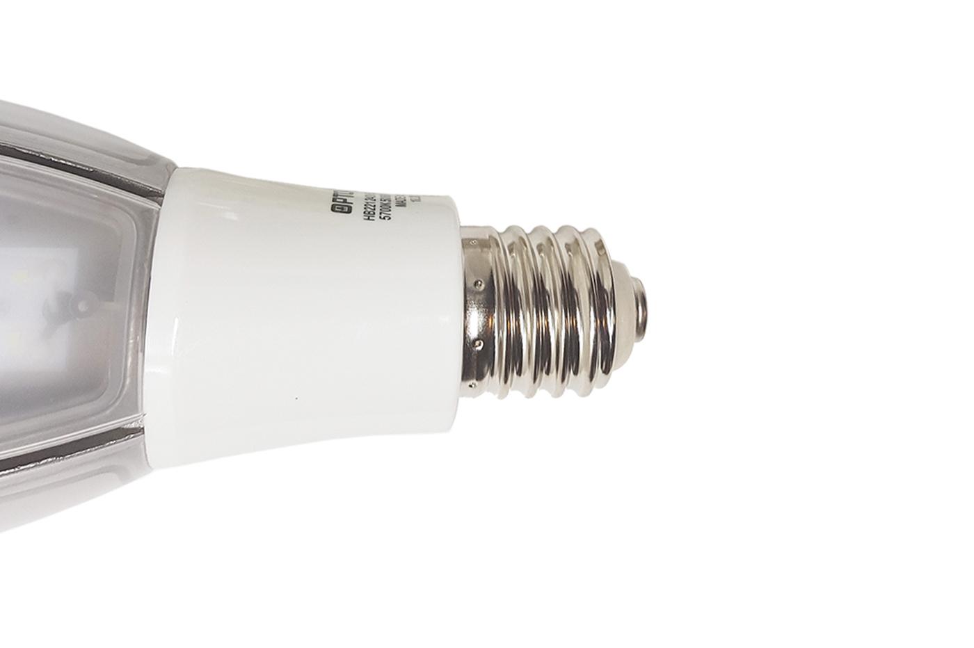 Plafoniere Per Lampioni Stradali : Bes 23050 lampadine e adattatori beselettronica lampada