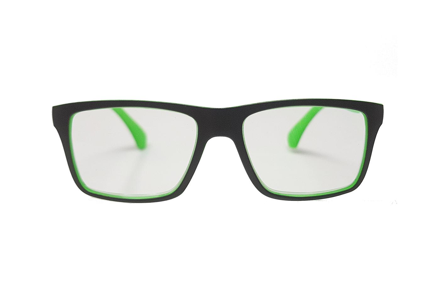 Bes cura della vista beselettronica occhiali da