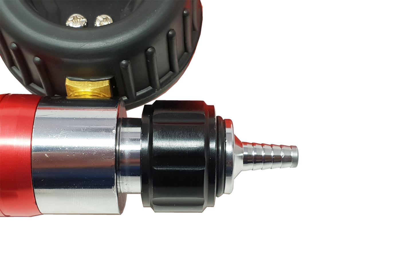 DEDC 1 Set Auto Strumento di Sostituzione Cambio Freno Olio Fluido Kit di Scarico Vuoto di Spurgo Olio Pompa Auto