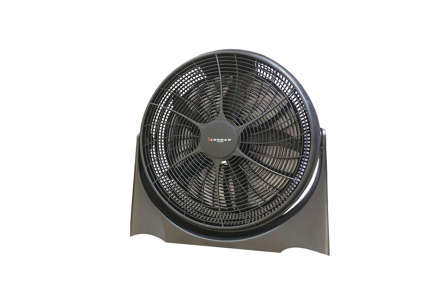 Bes 24267 tutto per la casa beselettronica - Ventilatore da terra ...