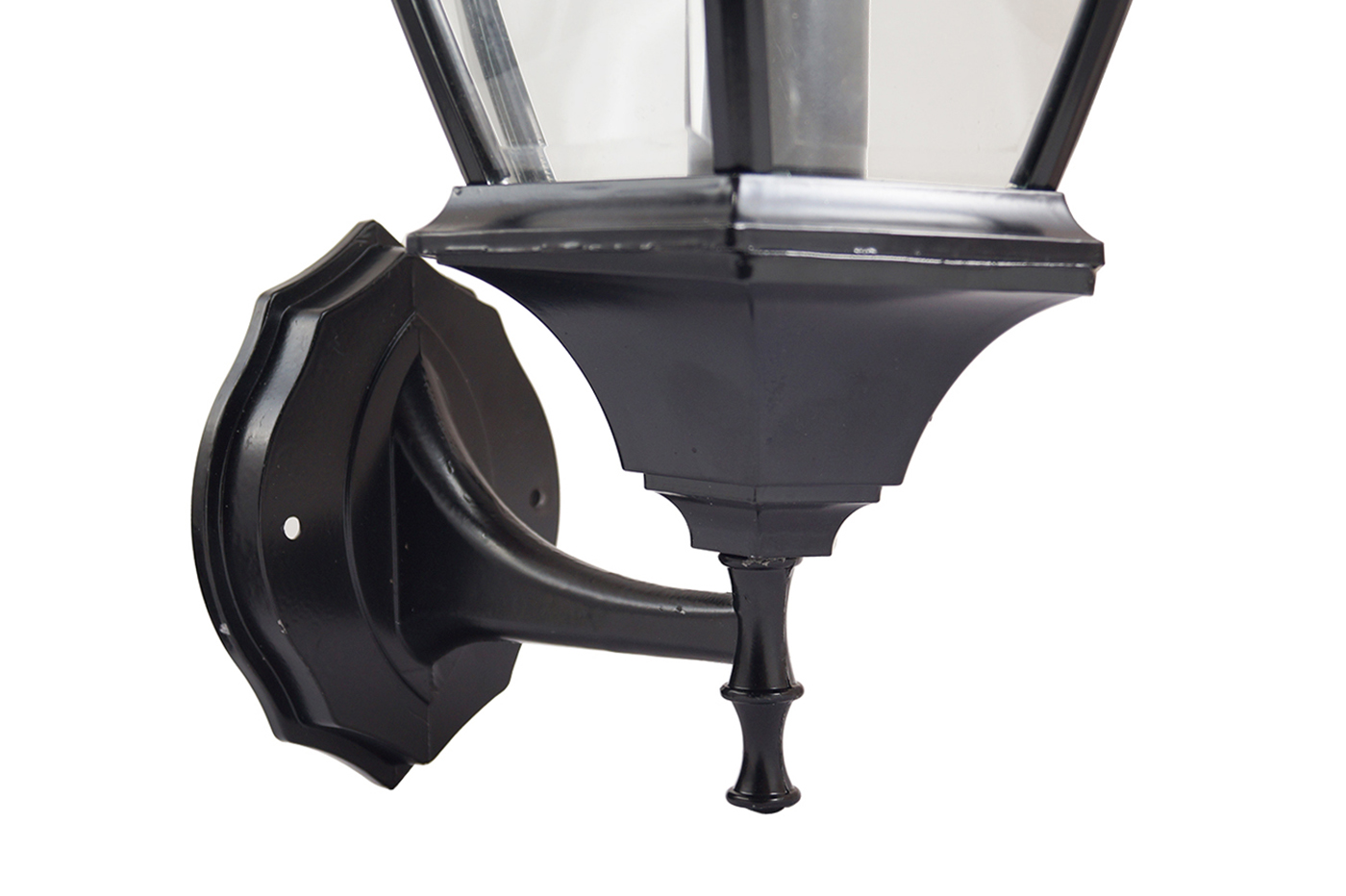 Bes applique beselettronica applique lampada lanterna