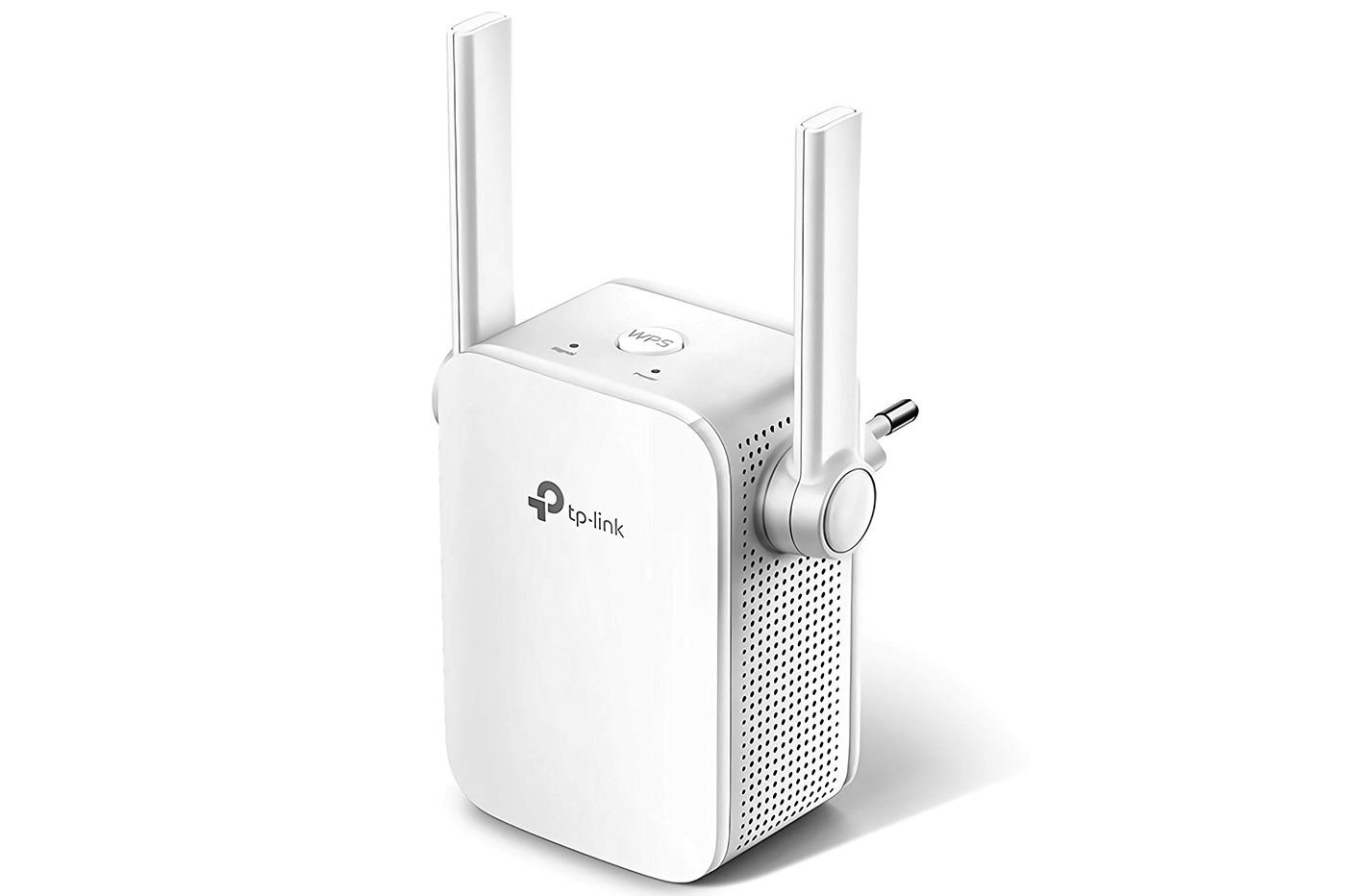 Ripetitore universale wifi 2 antenne 300 Mbps range extender TL-WA855RE TP-LINK