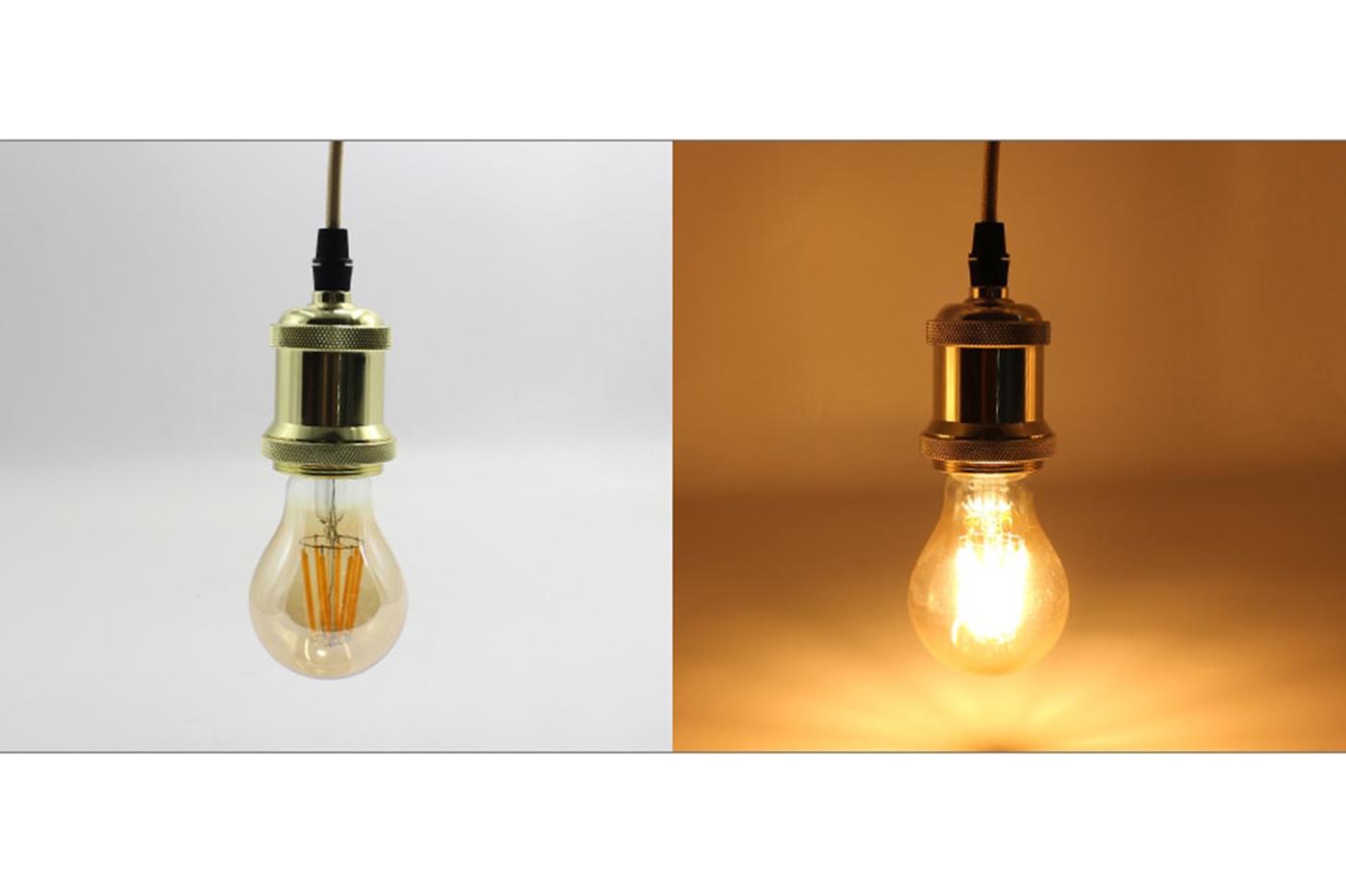 Lampadario lampadario lampadario sospensione ghiaia lampade