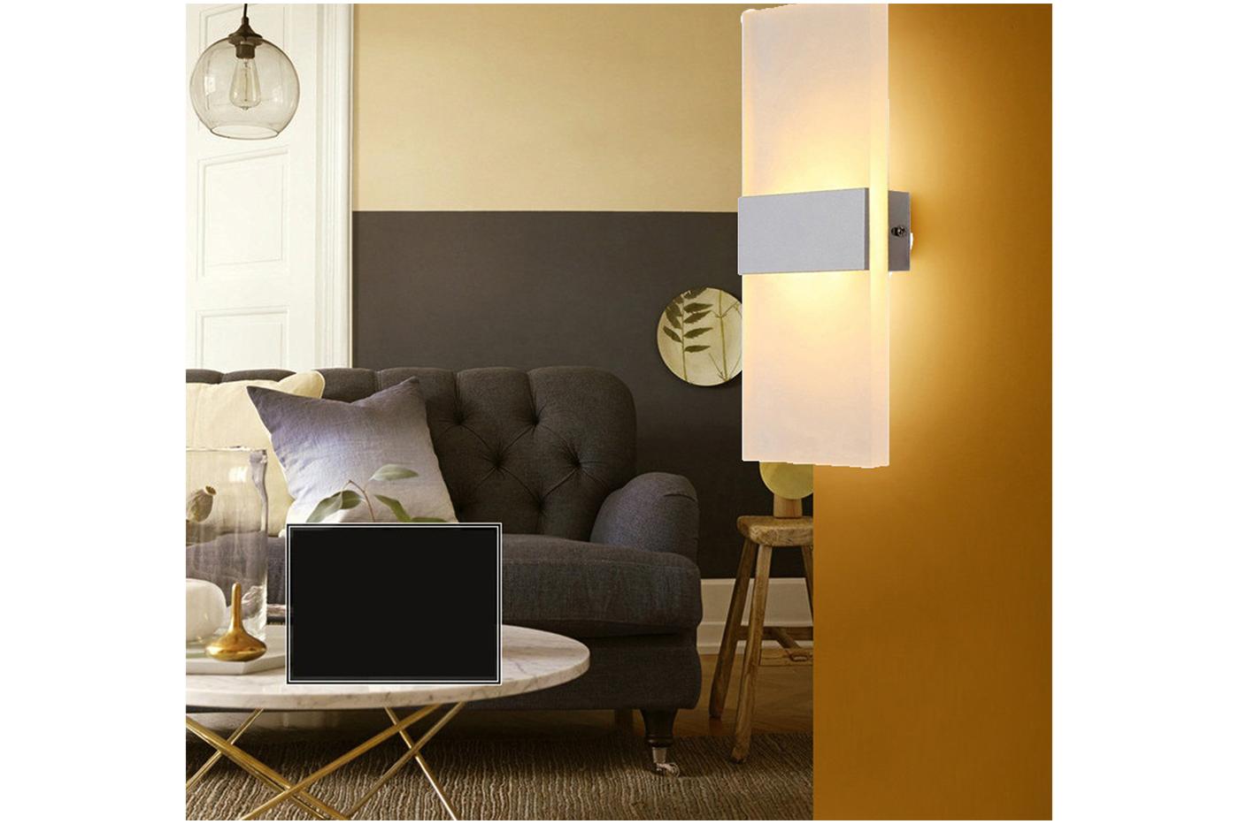 Camera da letto applique per camera da letto moderne applique