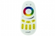 Telecomando lampadina led rgb wifi wireless 2.4GHZ controllo remoto MILIGH RF