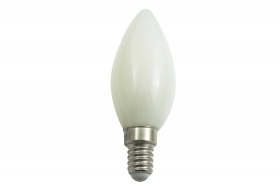 LAMPADINA LED 4W NAT 4000K DIM