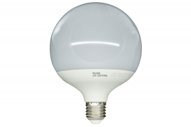 LAMPADINA LED 18W LUCE NATURAL