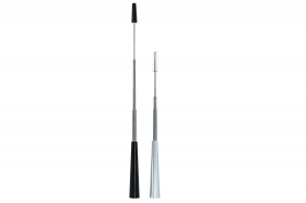 Antenna radio stereo auto antenna unversale stereo Dr PL-030