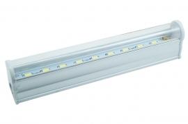Plafoniere Led Con Emergenza : Bes 21306 accessori auto per esterni beselettronica lampada