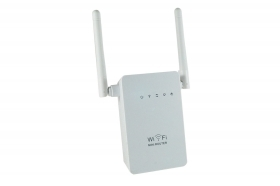 Router ripetitore wireless-N A