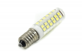 Lampadina led mini 7w luce fre