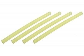 Set stick colla a caldo 4pz tr